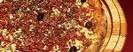 Toscana - Patroni Pizza