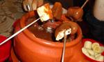 festival de fondue