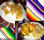 Tacos, flautas, burritos... (clique para ampliar)