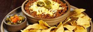 Chili com carne (clique para ampliar)