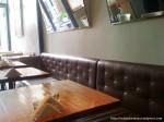 Estofados e mesas (amplie)