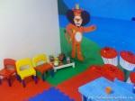 Brinquedoteca (amplie)