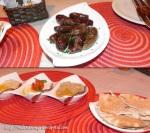 Mini-berinjela e trio árabe (amplie)