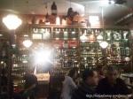 Cerveja Gourmet - Boteco (amplie)