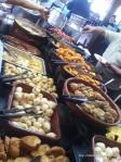 Buffet de salgados (amplie)