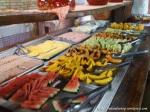 Buffet de Frutas (amplie)